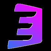 edmfresh